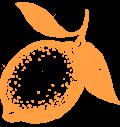 arancia dolce